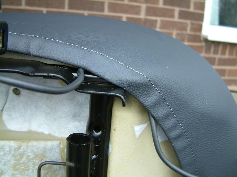 Renault clio seat airbag wiring diagram somurich